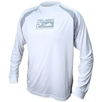 Pelagic Vaportek Long Sleeve Shirt