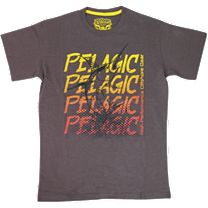 Pelagic Marlin Jump T-Shirt