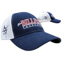Pelagic Billfish Foundation Offshore Cap