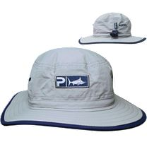 Pelagic Sunsetter Hat