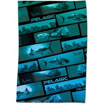 Pelagic Panorama Sunshield