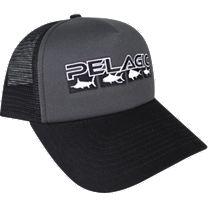 Pelagic Longshore II Cap