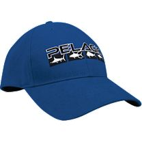Pelagic Tournament Cap
