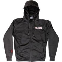 Pelagic Performance Hoody