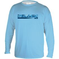 Pelagic HydroFuse Long Sleeve Shirt