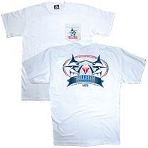 Pelagic OCP TBF Classic Logo T-Shirt