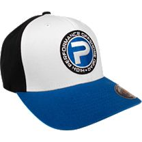 Pelagic Corporate Cap