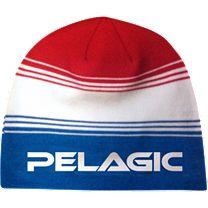 Pelagic Beanies
