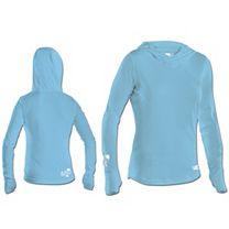 Pelagic Women's Ultratek Long Sleeve Shirt