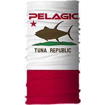 Pelagic Tuna Republic Sunshield