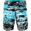 Pelagic Argonaut Youth Boardshorts