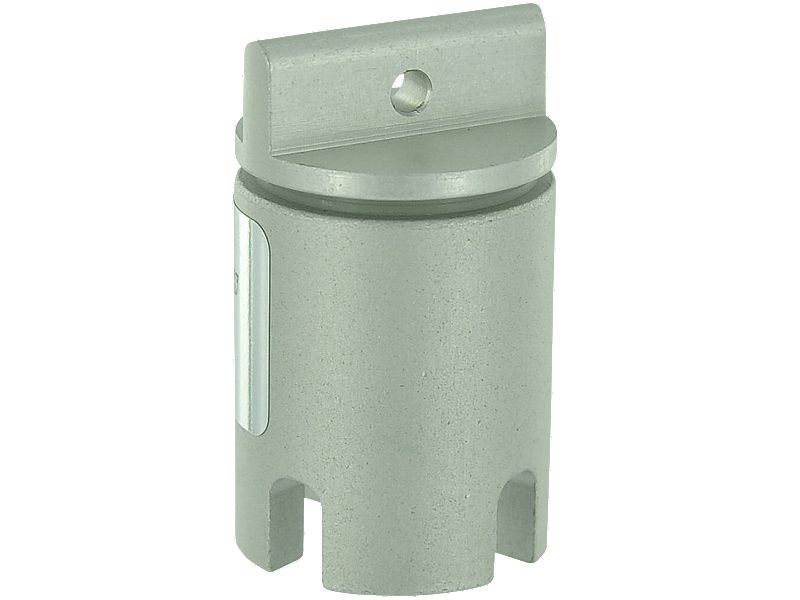 LD Marine Drop-In Swivel Insert