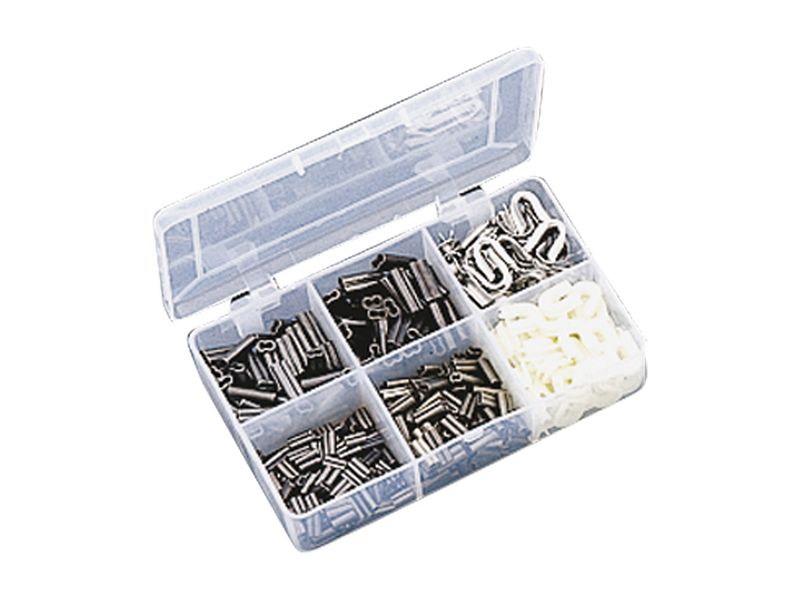 Crimp Kit