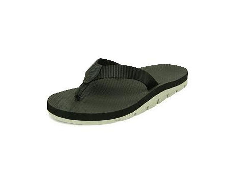 Island Slipper Pro Action Sandal
