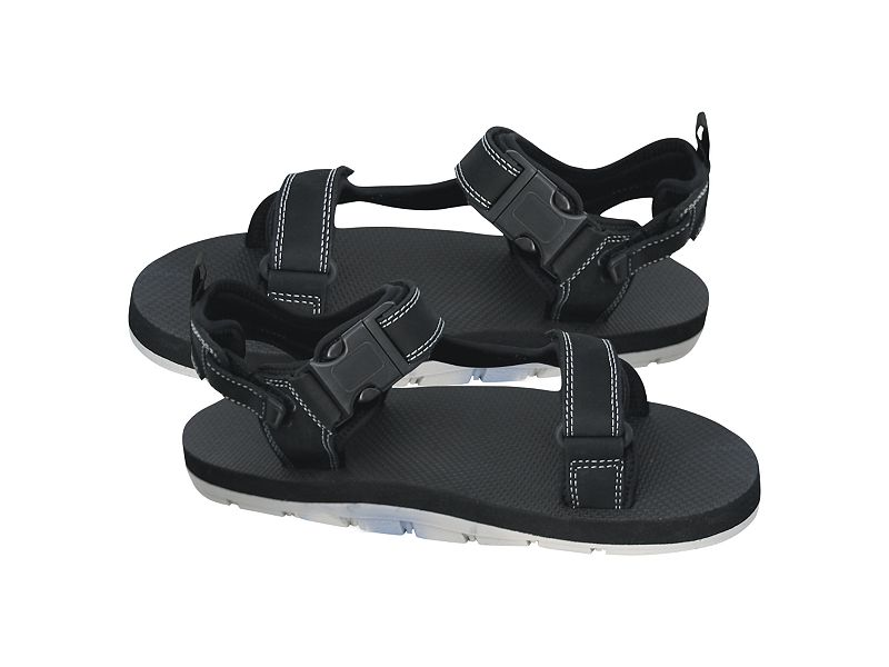 Island Slipper Sports Sandal