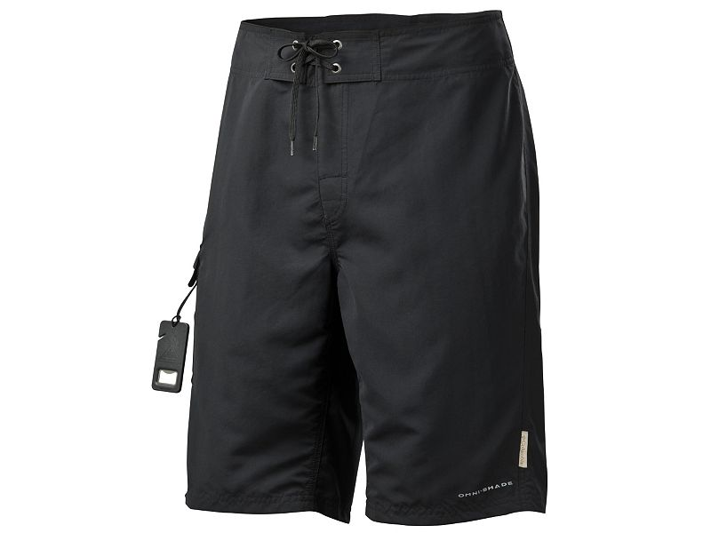 Columbia Angler Champion Boardshorts