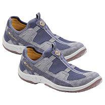 Columbia Cayman II Fishing Shoes