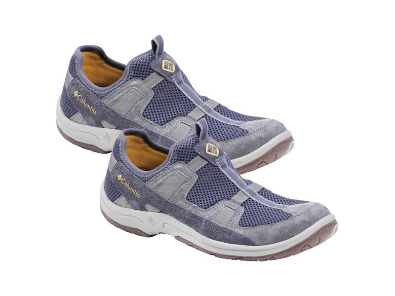 columbia cayman ii fishing shoes melton international tackle