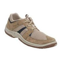 Columbia Belize II Fishing Shoe