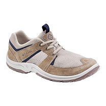Columbia Belize III Fishing Shoes
