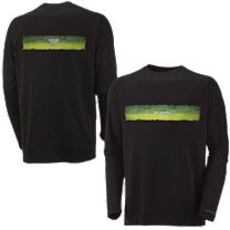 Columbia Terminal Tackle Long Sleeve Shirt
