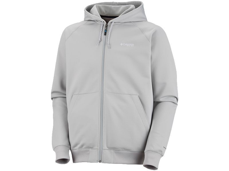 Columbia Day Breaker Full Zip Hoody