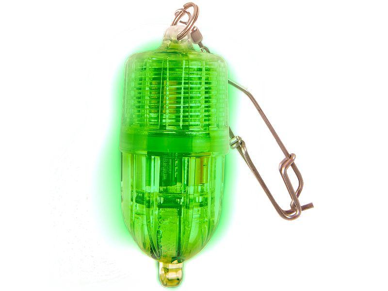 Sea Master LED Deep Drop Light
