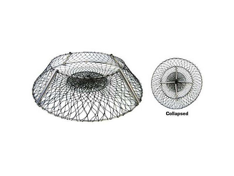 Promar Eclipse Hoop Net