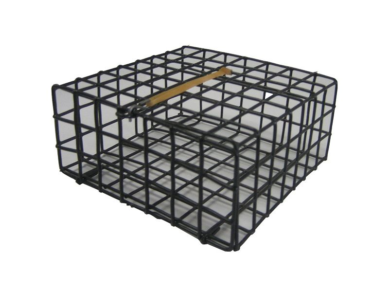 Promar Wire Bait Cage