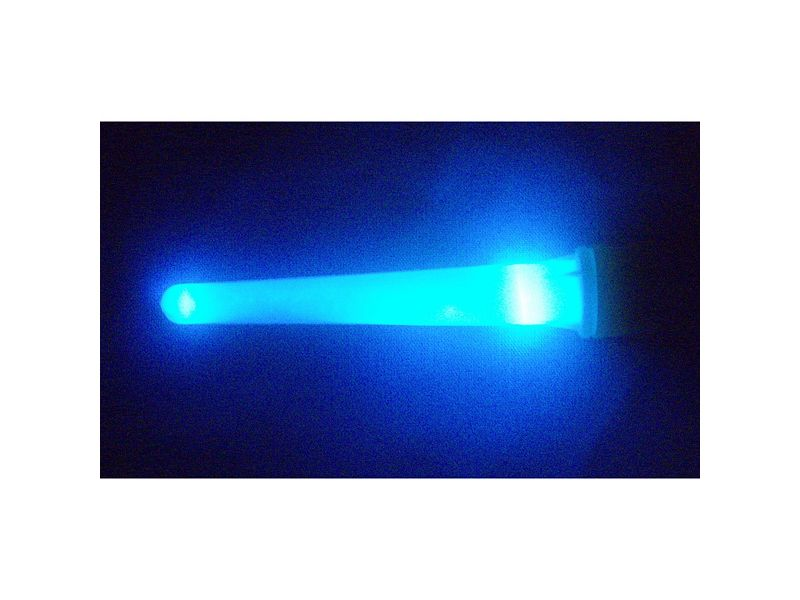 "Promar 5"" LED Light Sticks"