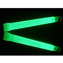 "Promar 6"" Glow Sticks"