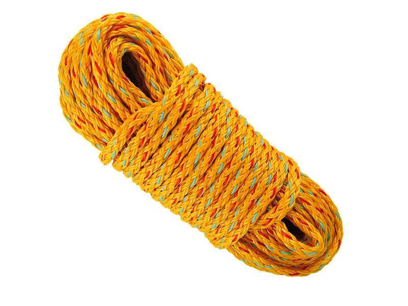 Danielson Braided Lobster Rope