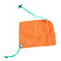 Sea Master Bait Saver Bag