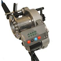 Lindgren-Pitman S-1200 Ultimate Deep Drop Electric Reels