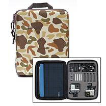 WRYD Bento Multi GoPro Camera / Accessory Case