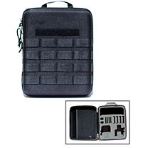 WRYD GoPro Tactical Multi-Camera Case