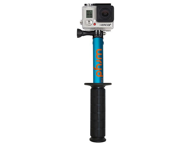 WRYD GoPro Camera Pole Short