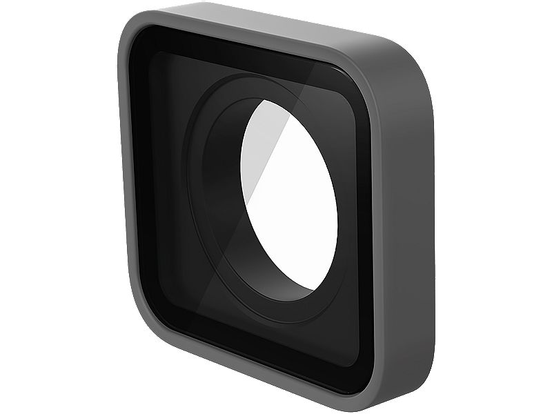 GoPro Hero5 Protective Lens Replacement