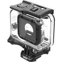 GoPro Hero5 Super Suit