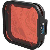 GoPro Hero5 Blue Water Dive Filter