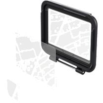 GoPro Hero5 Screen Protectors