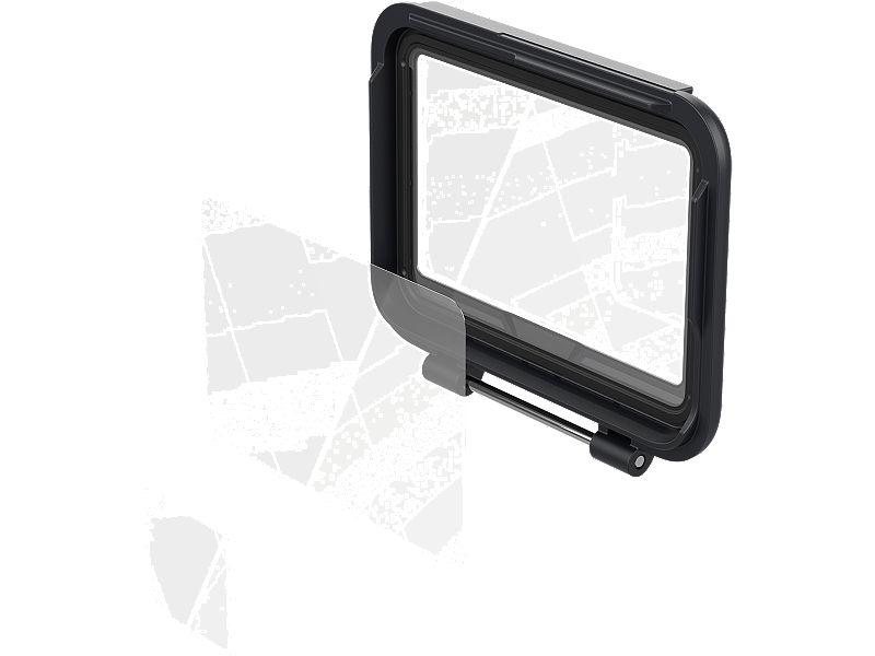 GoPro Hero5 Screen Protectors
