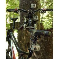GoPro Handlebar Seatpost Mount