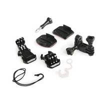GoPro Grab Bag of Mounts