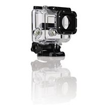 GoPro HD Hero3 Replacement Housing