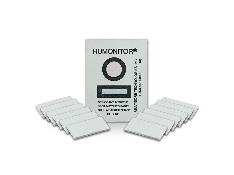 GoPro HD Hero3+ Anti-Fog Inserts
