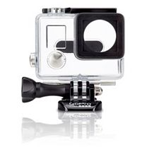 GoPro HD Hero3 Plus Standard Housing