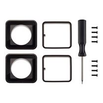GoPro HD Hero3 Plus Standard Housing Lens Replacement Kit