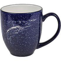 Big Game Bistro Coffee Mug