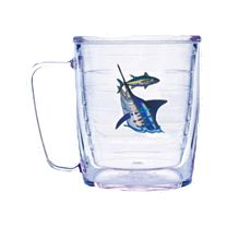 Guy Harvey Tervis Mugs
